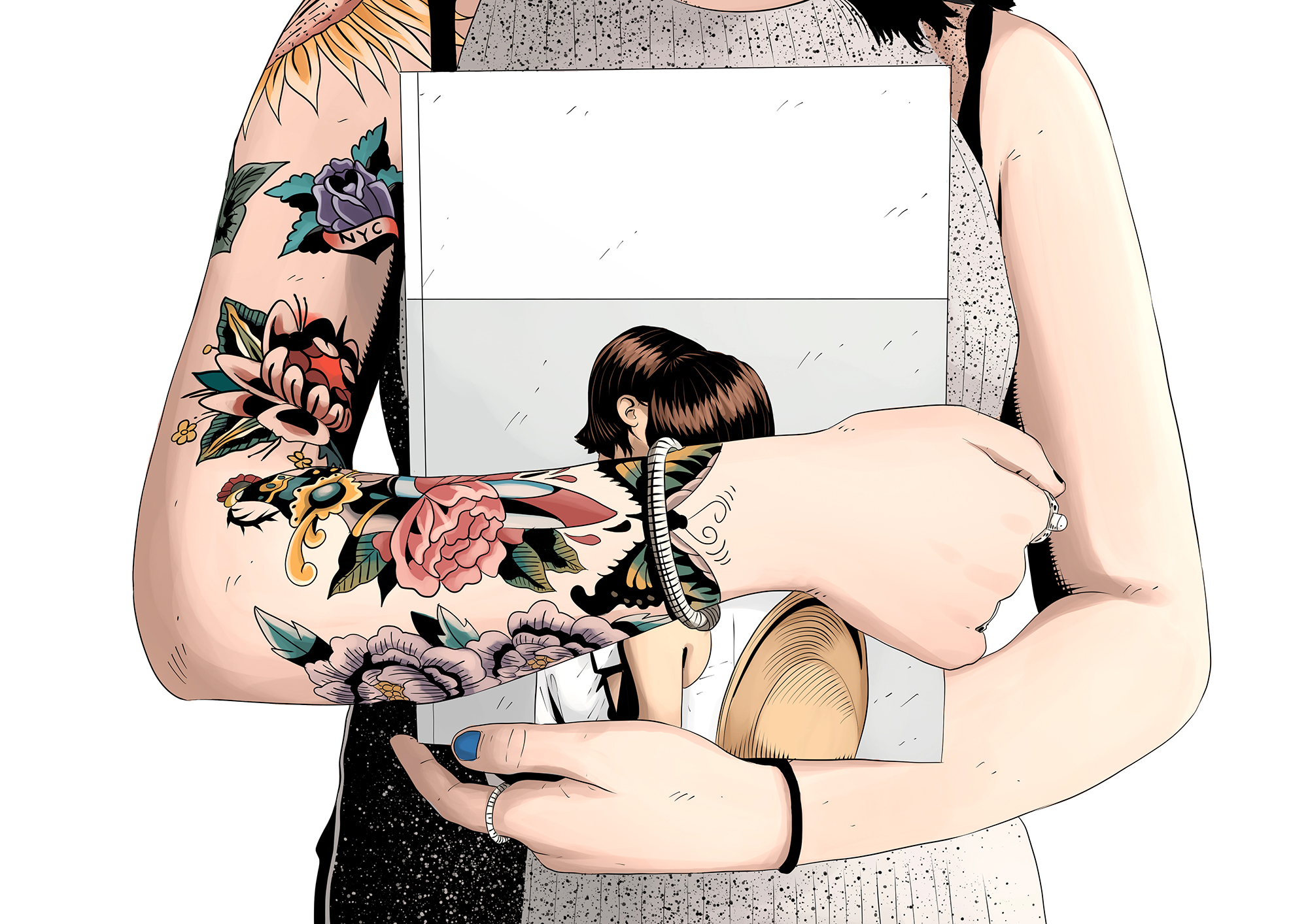 www.freeillustrated.com